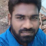 Vishnu from Pudukkottai | Man | 32 years old | Cancer