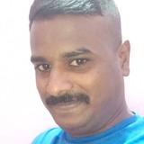 Yasar from Ramanathapuram | Man | 29 years old | Cancer
