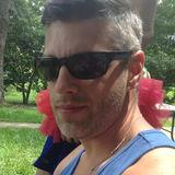 Lft from Irvine | Man | 42 years old | Gemini