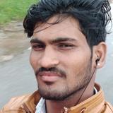 Ravi from Koppal | Man | 22 years old | Aquarius
