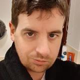 Jason from Hull | Man | 39 years old | Virgo