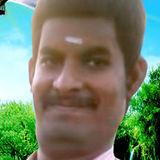 Surendran from Cuddalore | Man | 39 years old | Sagittarius