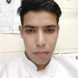 Sushant from Dhariwal | Man | 21 years old | Libra