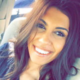 Sheona from Norwalk | Woman | 27 years old | Aries