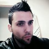 Juan from Mazarron   Man   35 years old   Capricorn