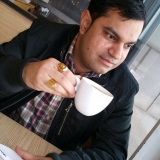 Jas from Badalona | Man | 39 years old | Gemini