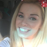 Knichol from Slidell | Woman | 27 years old | Gemini