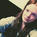 Emilyxc from Rotherham | Woman | 35 years old | Scorpio
