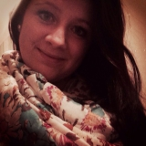 Amelie from Repentigny | Woman | 26 years old | Aquarius