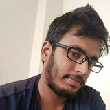 Mohit from Charkhi Dadri | Man | 28 years old | Sagittarius