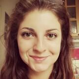 Karyn from Toronto | Woman | 34 years old | Gemini