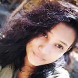 Amisha from Dhule | Woman | 21 years old | Pisces