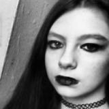 Thatonegirl from Akron   Woman   19 years old   Gemini