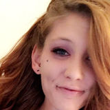 Missparker from Cheyenne | Woman | 25 years old | Aries