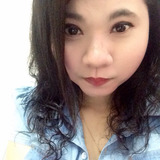 Aleya from Balik Pulau | Woman | 32 years old | Libra