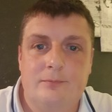 Andrewscougakp from Paisley | Man | 39 years old | Aquarius