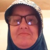 Briel from Jackson Heights | Woman | 62 years old | Sagittarius