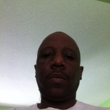 Tj from Grandview | Man | 50 years old | Pisces