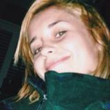 Tati from Ventura | Woman | 27 years old | Aquarius