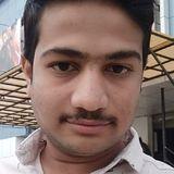 Prashant from Anjar | Man | 25 years old | Aquarius