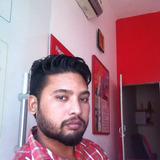 Banganieya from Sangrur | Man | 27 years old | Sagittarius