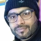 Bapon from Kalyani   Man   32 years old   Libra