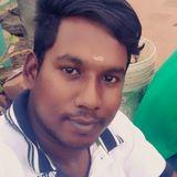 Ragu from Kattivakkam | Man | 25 years old | Virgo