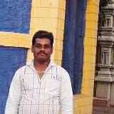 Senthil from Alandur | Man | 36 years old | Cancer