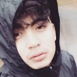 Alejandroo
