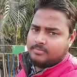 Vivekverma from Araria | Man | 26 years old | Aries