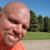 Mikel from Remsen | Man | 50 years old | Sagittarius