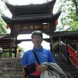 coach in Taiwan #6