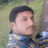 Parineet from Kopargaon | Man | 30 years old | Aquarius