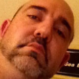 Dlgreek from Clearwater | Man | 50 years old | Leo