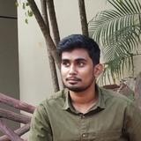 Shanu from Dhanbad   Man   22 years old   Sagittarius