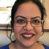 Jyoti from Bayside   Woman   31 years old   Aries