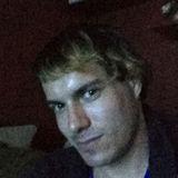 Johneightysix from Stratford | Man | 34 years old | Scorpio