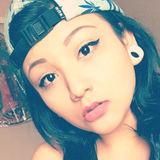 Wvvves from Grand Rapids | Woman | 25 years old | Sagittarius