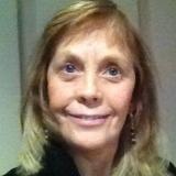Jean from Armadale   Woman   72 years old   Aquarius