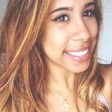 Crystalcardzo from North Bergen | Woman | 27 years old | Capricorn
