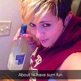 Jackie from Rockford | Woman | 33 years old | Aries
