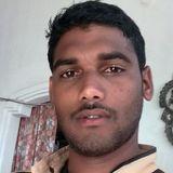 Reddy from Hanamkonda | Man | 27 years old | Taurus