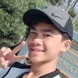 Henry from Adelaide | Man | 21 years old | Sagittarius
