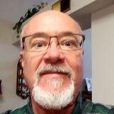 Vvdan from Hesperia | Man | 63 years old | Aries