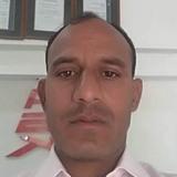 Anil from Gurgaon | Man | 36 years old | Gemini