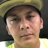 Kealaboy from Village Park   Man   33 years old   Sagittarius