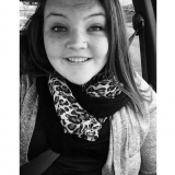 Campbell from Ozark | Woman | 24 years old | Cancer