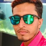 Prasenjit from Raniganj | Man | 26 years old | Capricorn