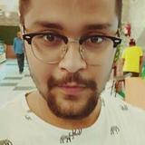 Raj from Revelganj | Man | 24 years old | Scorpio