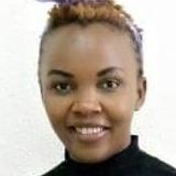 Jojo from Jeddah | Woman | 24 years old | Sagittarius